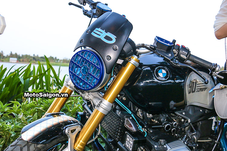 bmw-rninet-xanh-titanium-motosaigon-12.jpg