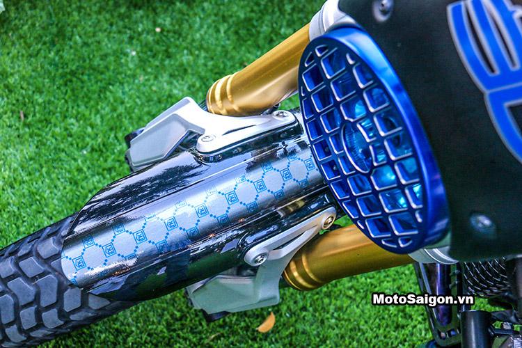 bmw-rninet-xanh-titanium-motosaigon-13.jpg