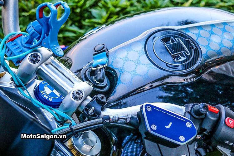 bmw-rninet-xanh-titanium-motosaigon-14.jpg