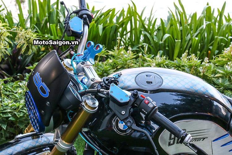 bmw-rninet-xanh-titanium-motosaigon-2.jpg
