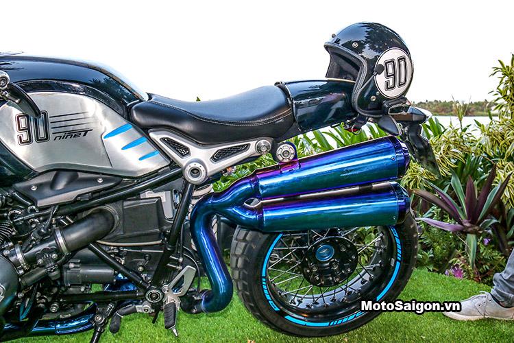 bmw-rninet-xanh-titanium-motosaigon-5.jpg