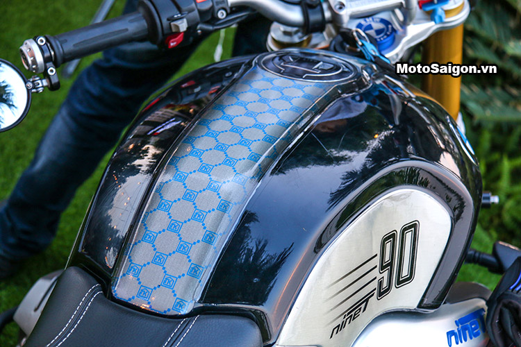 bmw-rninet-xanh-titanium-motosaigon-8.jpg