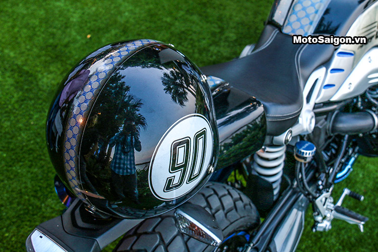 bmw-rninet-xanh-titanium-motosaigon-9.jpg