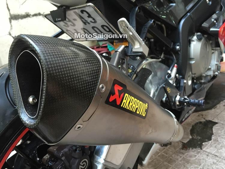 bmw-s1000rr-akrapovic-full-system-moto-saigon-1.jpg
