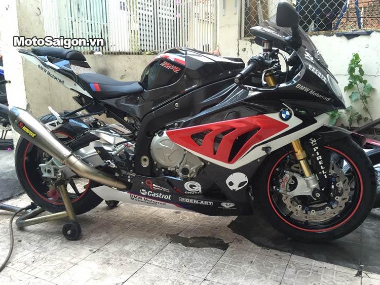 bmw-s1000rr-akrapovic-full-system-moto-saigon-4.jpg