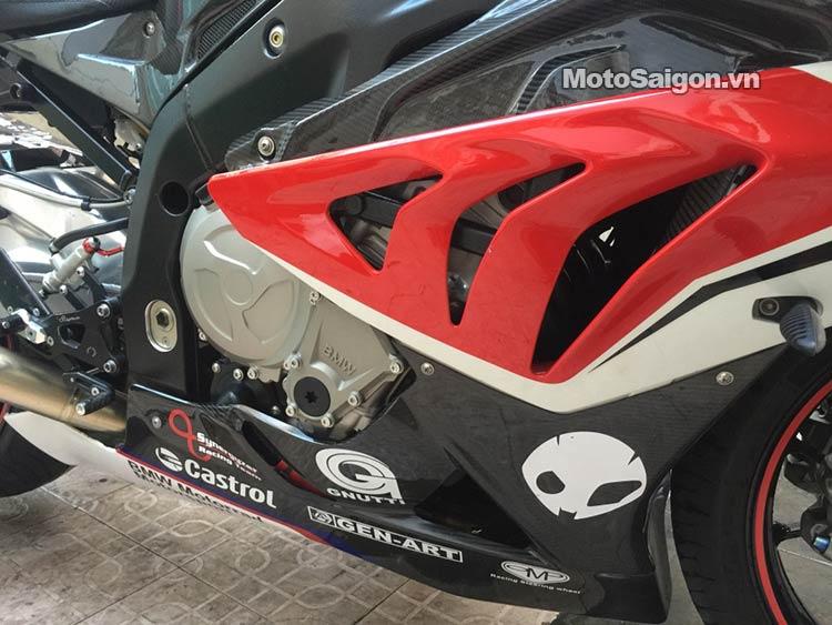 bmw-s1000rr-akrapovic-full-system-moto-saigon-5.jpg