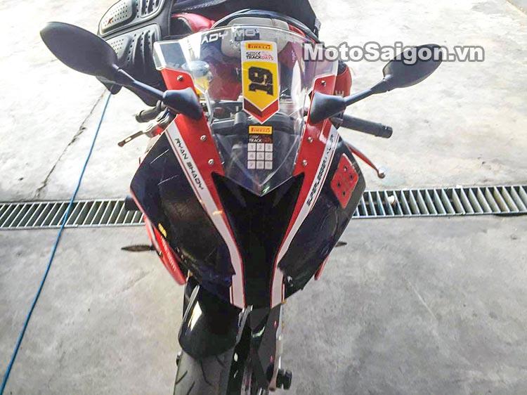 bmw-s1000rr-truong-dua-chang-thai-moto-saigon-1.jpg