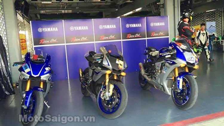 bmw-s1000rr-truong-dua-chang-thai-moto-saigon-9.jpg
