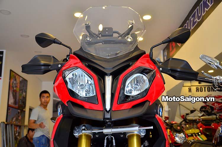 bmw-s1000xr-dau-tien-vietnam-motosaigon-16.jpg