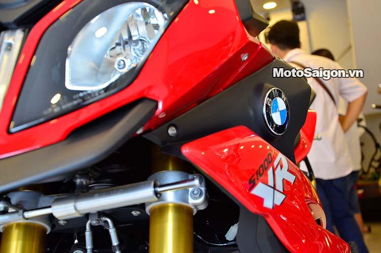 bmw-s1000xr-dau-tien-vietnam-motosaigon-18.jpg
