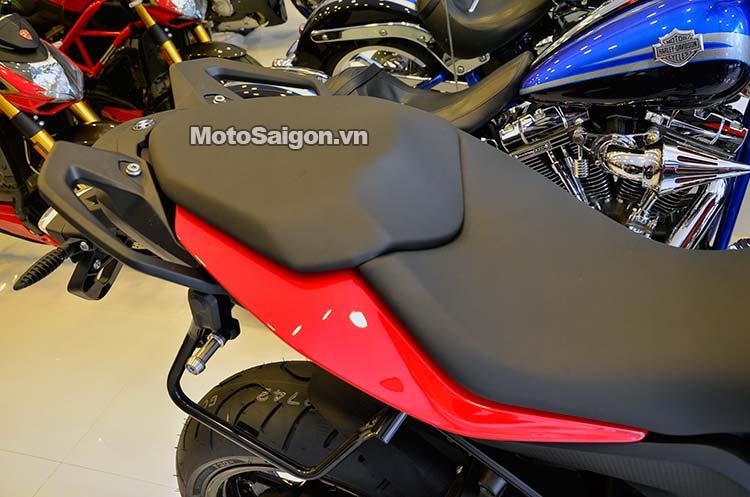 bmw-s1000xr-dau-tien-vietnam-motosaigon-24.jpg