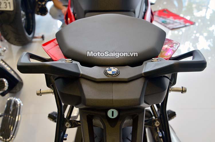 bmw-s1000xr-dau-tien-vietnam-motosaigon-25.jpg