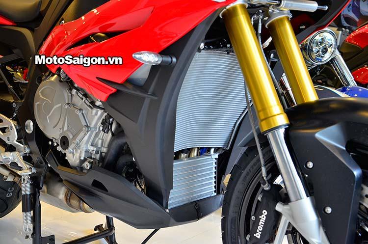 bmw-s1000xr-dau-tien-vietnam-motosaigon-31.jpg