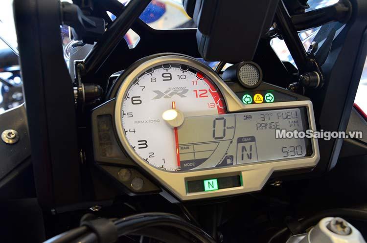bmw-s1000xr-dau-tien-vietnam-motosaigon-37.jpg