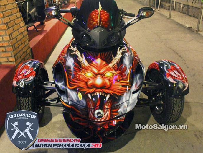 can-am-rong-do-dragon-motosaigon-1.jpg