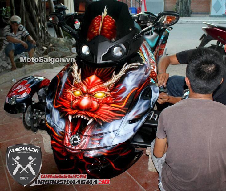 can-am-rong-do-dragon-motosaigon-10.jpg