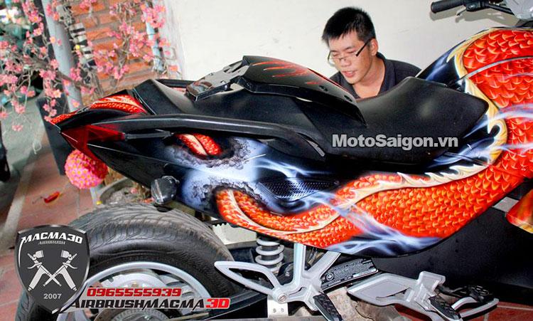 can-am-rong-do-dragon-motosaigon-11.jpg