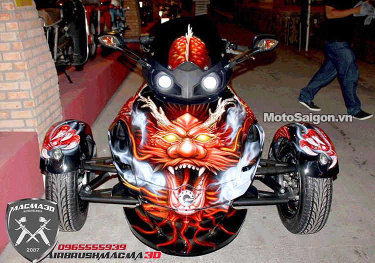can-am-rong-do-dragon-motosaigon-13.jpg