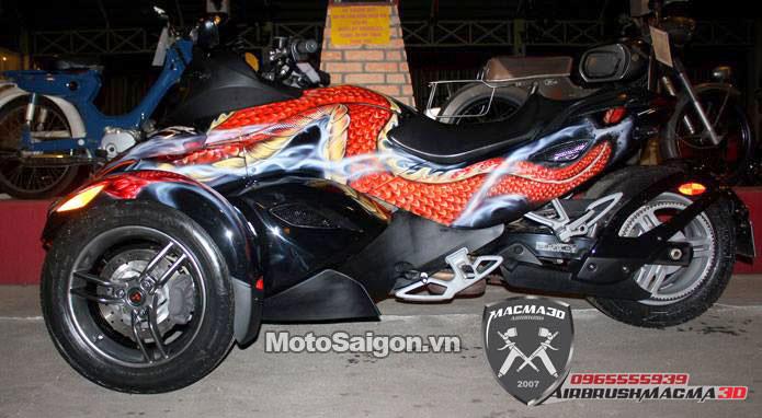 can-am-rong-do-dragon-motosaigon-14.jpg