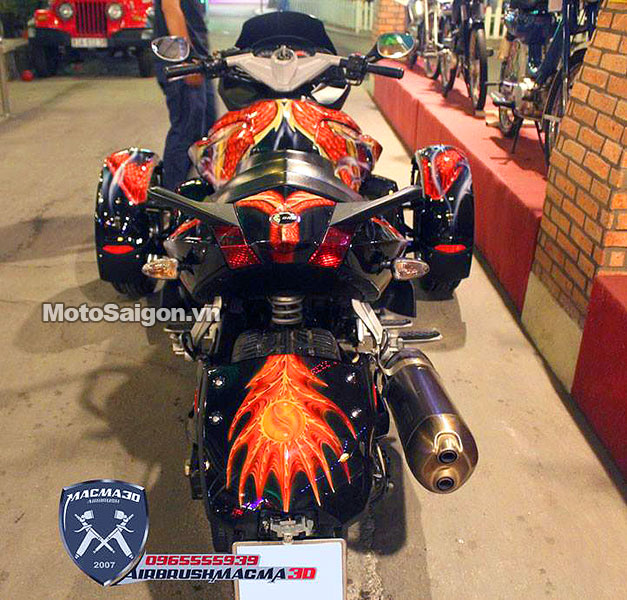 can-am-rong-do-dragon-motosaigon-15.jpg