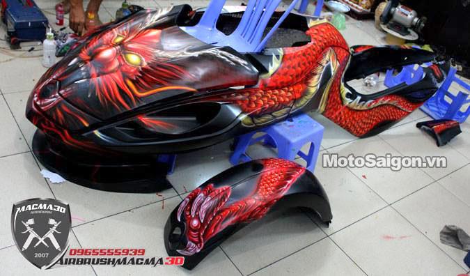 can-am-rong-do-dragon-motosaigon-2.jpg