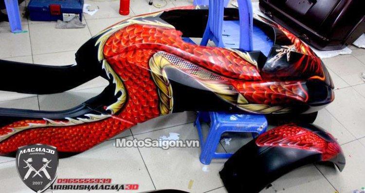can-am-rong-do-dragon-motosaigon-3.jpg