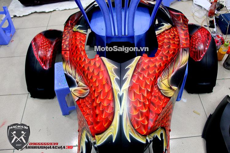 can-am-rong-do-dragon-motosaigon-4.jpg