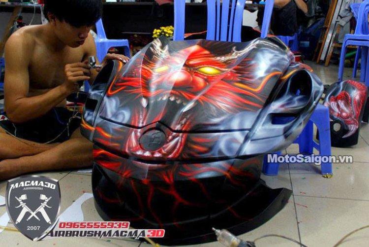 can-am-rong-do-dragon-motosaigon-5.jpg