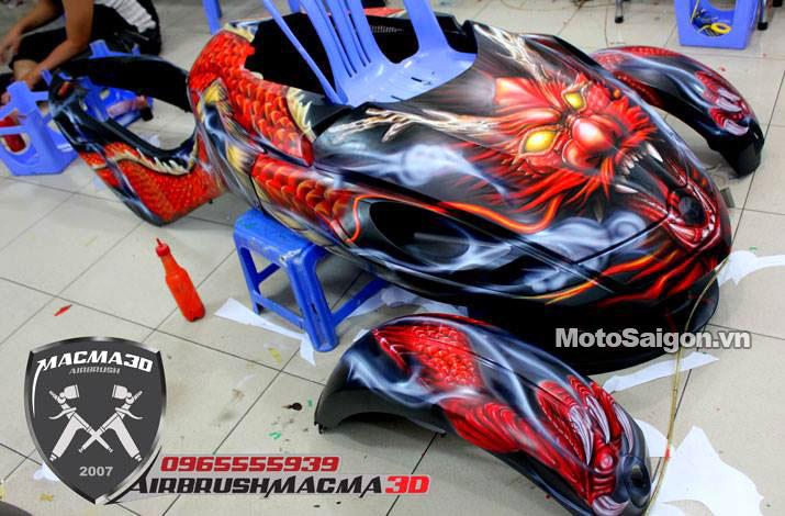 can-am-rong-do-dragon-motosaigon-6.jpg