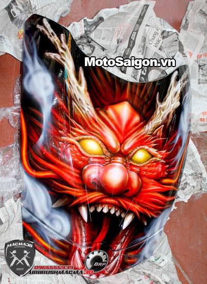 can-am-rong-do-dragon-motosaigon-7.jpg