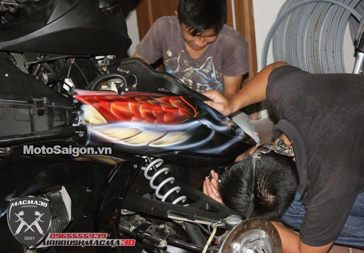 can-am-rong-do-dragon-motosaigon-8.jpg