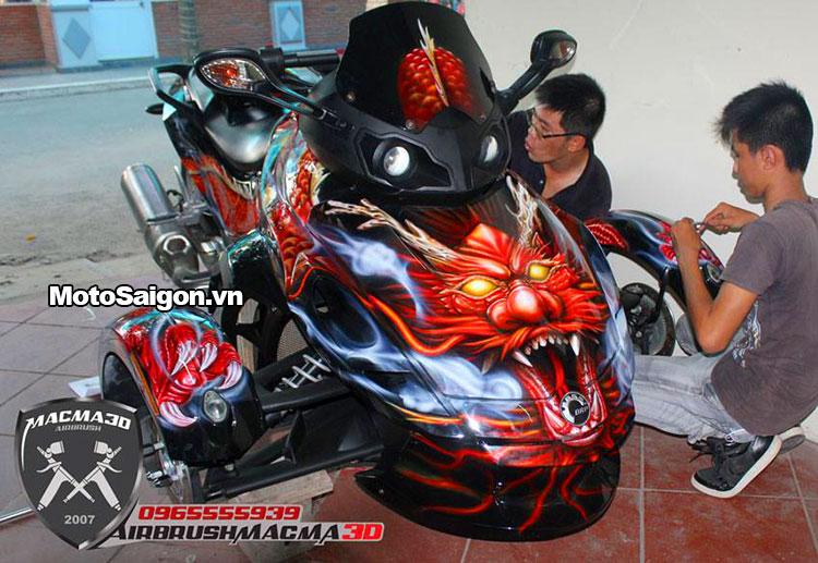 can-am-rong-do-dragon-motosaigon-9.jpg
