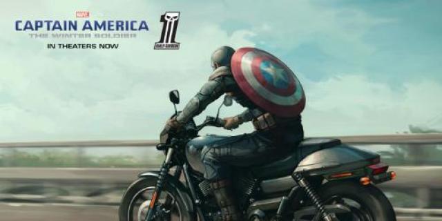captain-america-harley-davidson-640x320.jpg