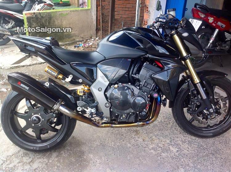 cb1000-po-akrapovic-2015-moto-saigon-4.jpg