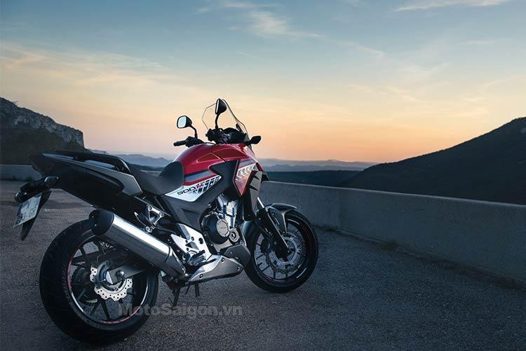 cb500x-2016-moto-saigon-1.jpg