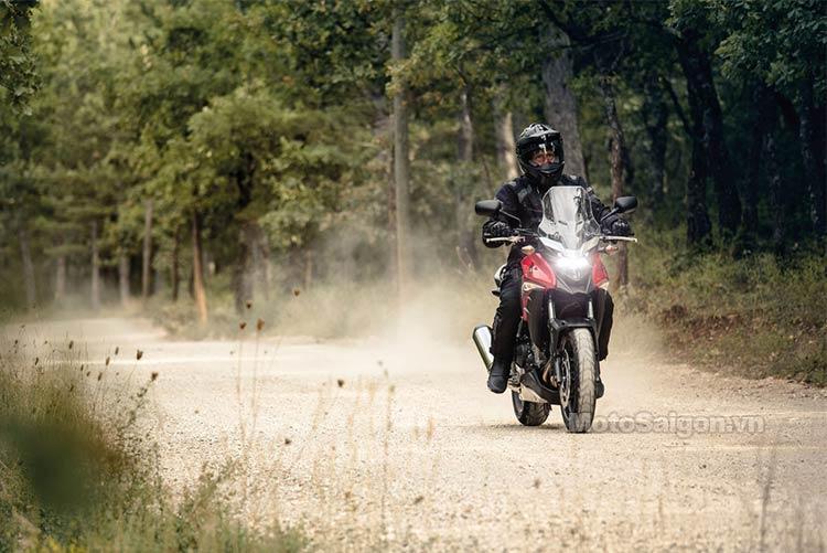 cb500x-2016-moto-saigon-2.jpg
