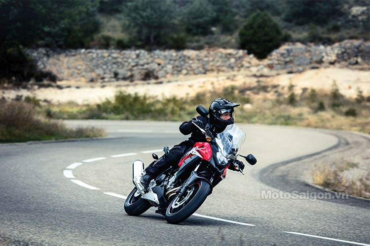 cb500x-2016-moto-saigon-3.jpg