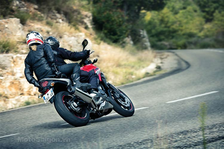 cb500x-2016-moto-saigon-4.jpg