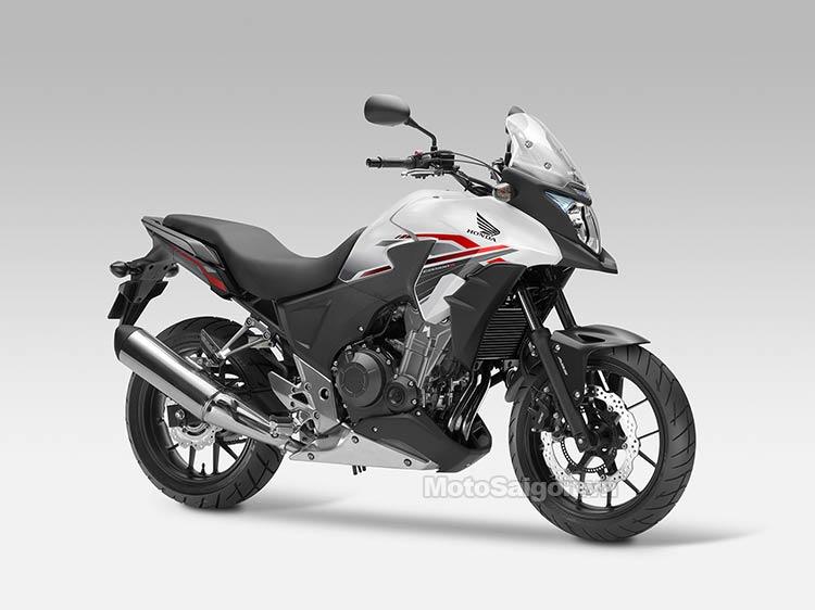 cb500x-2016-moto-saigon-8.jpg