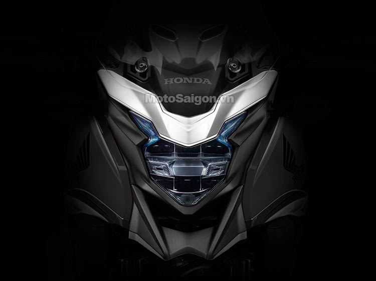 cb500x-2016-moto-saigon-9.jpg