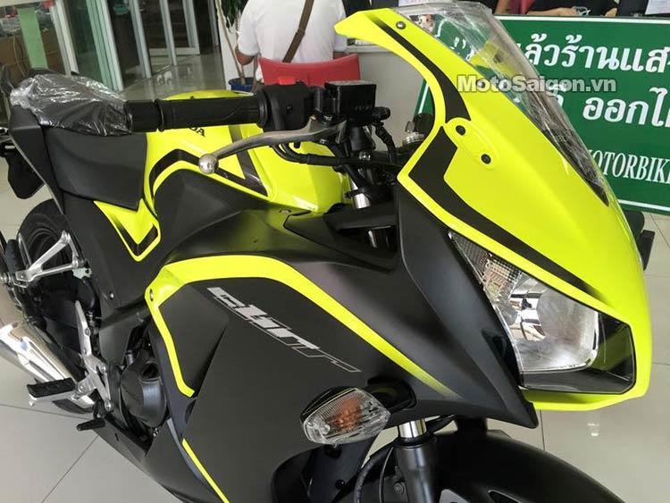 cbr300-2016-mau-xanh-moi-moto-saigon-3.jpg