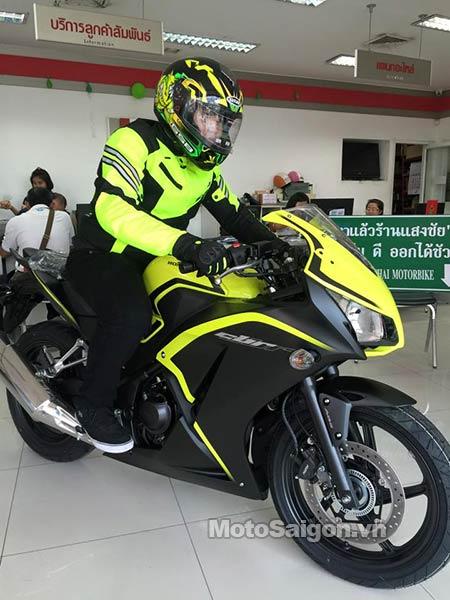 cbr300-2016-mau-xanh-moi-moto-saigon-5.jpg