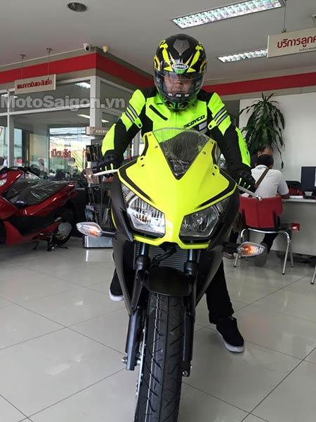 cbr300-2016-mau-xanh-moi-moto-saigon-6.jpg