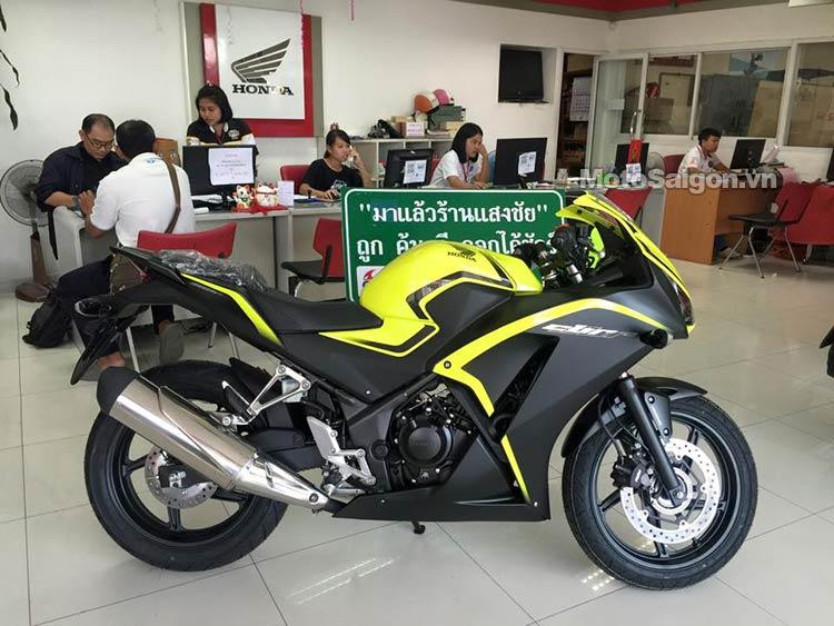 cbr300-2016-mau-xanh-moi-moto-saigon-8.jpg