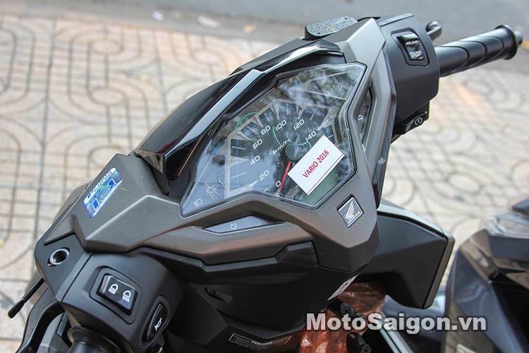 click-thai-125i-2016-moto-saigon-10.jpg