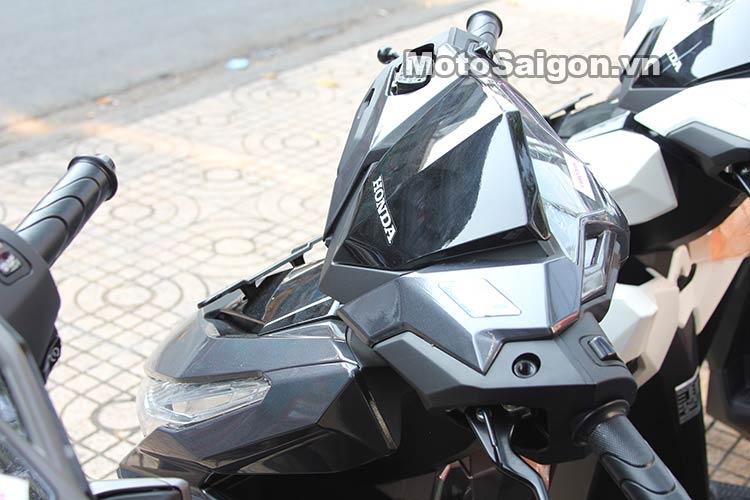 click-thai-125i-2016-moto-saigon-11.jpg