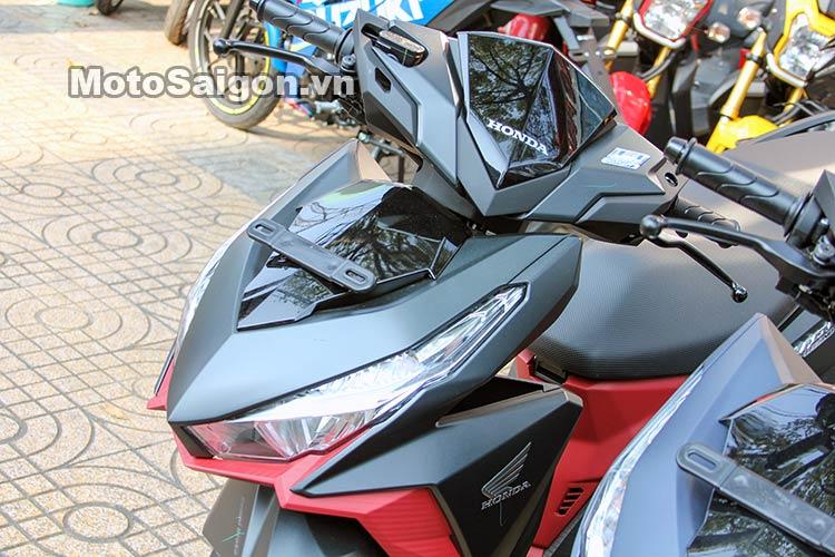click-thai-125i-2016-moto-saigon-18.jpg