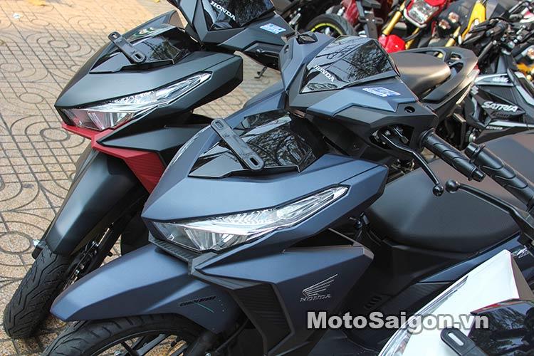 click-thai-125i-2016-moto-saigon-19.jpg