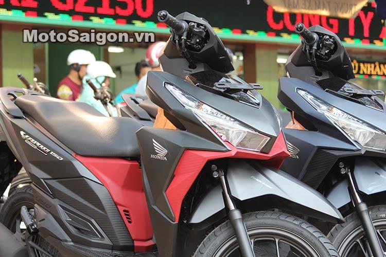 click-thai-125i-2016-moto-saigon-2.jpg