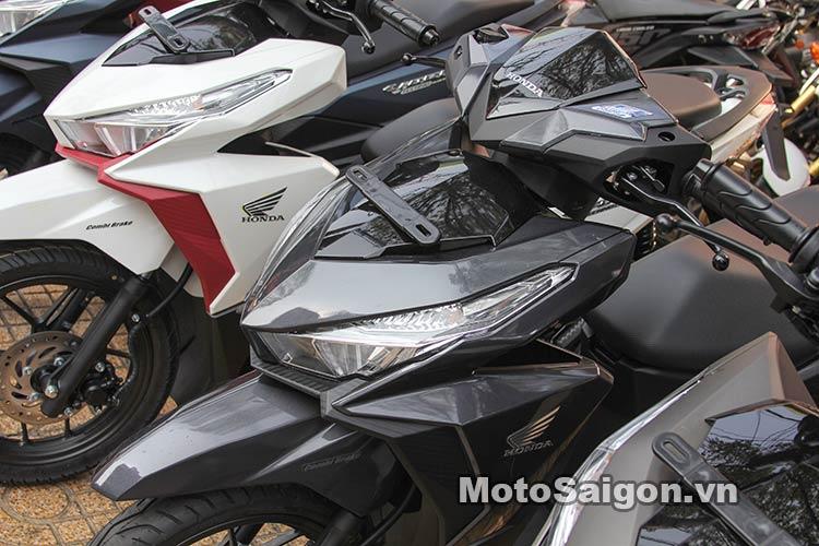 click-thai-125i-2016-moto-saigon-21.jpg